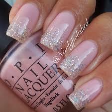 neutral nail art fabulous neutral nail designs nail arts and