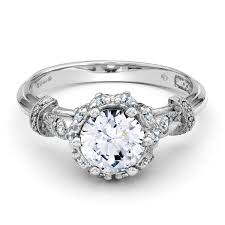 antique engagement rings uk antique wedding rings dantela vintage engagement rings london