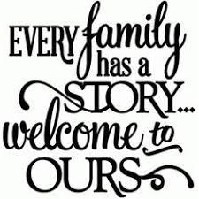 family reunion quotes machado family reunion family qoutes