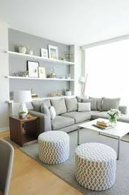 design tips small living room ideas small living room layout