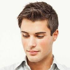 diy mens haircut pictures on diy hair cutting for men cute hairstyles for girls