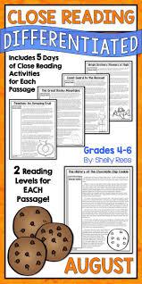 best 20 7th grade reading ideas on pinterest 7th grade