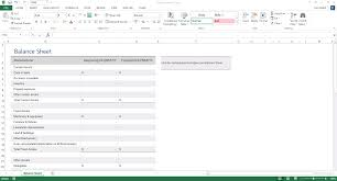 business plan format xls free excel spreadsheet training beautiful business plan template