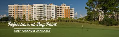 sterling resorts vacation rental resorts u0026 condos panama city