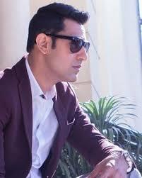 hair styles from singers punjabi singer babbal rai latest hairstyle life style fashion