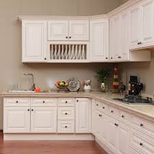 white kitchen cabinets raised panel white antique raised panel kitchen cabinet apex kitchen