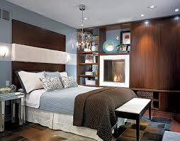 candace olson bedrooms candice olson boy s room contemporary bedroom candice olson