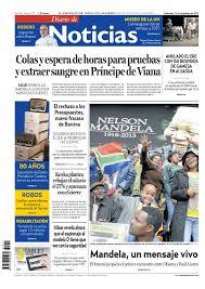 calaméo diario de noticias 20131211