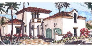 italian home plans italian floor plans archival designs