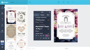 Diy Wedding Invitation Templates Design Solution Free Diy Wedding Invitation Cards Online