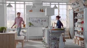 ikea catalogue 2016 it u0027s the small things that matter youtube