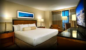 in suite designs effective hotel room design tolleson hotels