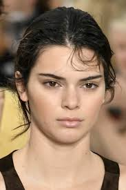 hairstyle ipa kendall jenner s hairstyles hair colors steal her style