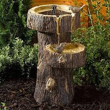 25 best outdoor water features images on outdoor water