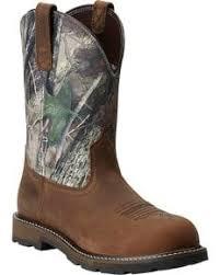 womens steel toed boots canada steel toe boots boot barn