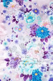 1179 best fabrics images on pinterest japanese patterns