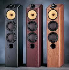 bowers u0026 wilkins cdm series speakers music pinterest