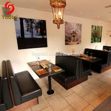 Black Banquette Furniture Awesome Banquette Bench For Your Home Furniture