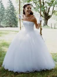david s bridal wedding dresses on sale david s bridal wedding dresses naf dresses