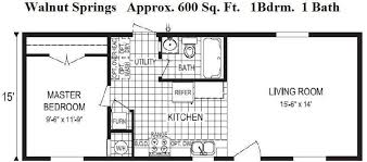 Cabin Plans Under 1000 Sq Ft Small House Plans Under 800 Sq Ft Gallery Wik Iq