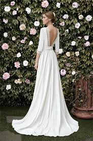 outdoor wedding dresses remarkable outdoor wedding dresses 17 for your formal dresses with