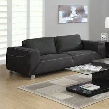 industrial sofas you u0027ll love wayfair ca
