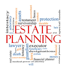 Power Of Attorney Financial California by California U2013 Personal Property Appraisals