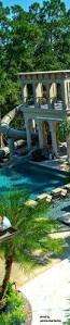 Best 25 Sunbrella Cushions Ideas On Pinterest Mini Pool Plunge - 234 best pool paradise images on pinterest architecture gazebo