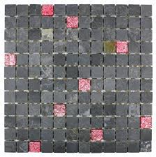 Carrelage Rouge Sol by Mosaique De Pour Sol Et Mur Mvp All Rou Sygma Group
