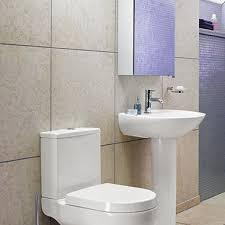 Small Bathroom Tiles Spudmcom - Bathroom small tiles