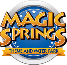 Six Flags Decapitation Magic Springs And Crystal Falls Wikipedia