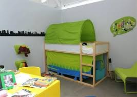 chambre d enfant ikea chambre enfant ikea fabulous enfant ikea couleur bleu comment