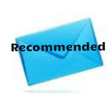 example of recommendation letter for admissions to usa