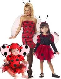 Cockroach Halloween Costume Bug Costumes Animal Costumes Brandsonsale