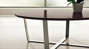 dining coffee table for waiting rooms round basket carolina