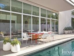Luxury Home Design Magazine - 104 best luxe texas images on pinterest architecture