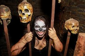halloween horror nights college student discount trick or treat your guide to halloween houston chronicle