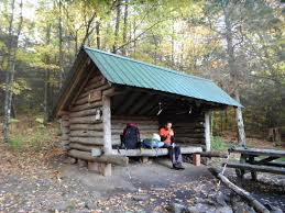 Shelter Wise Mt Rogers Grayson Highlands