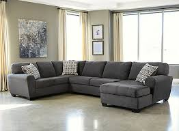 Affordable Sectionals Sofas Cheap Sectional Sofas Also Ashl 299400134 3000 Pd
