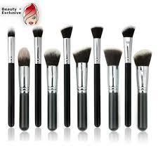 popular luxury makeup kit buy cheap luxury makeup kit lots from