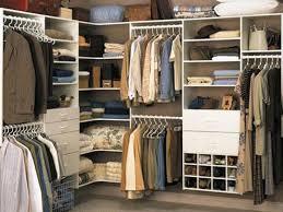 closet shelf organizers clothes ideas cheap brackets walmart