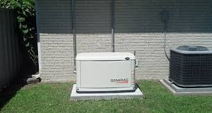 Quality Comfort Systems Quality Ac Services Comfort Engineered Systems Inc
