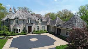 675 Leland Ct Lake Forest IL realtor