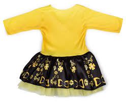 wiggles costume for toddlers catch com au the wiggles girls u0027 size 1 3 years emma ballerina