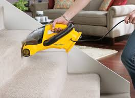 vacuum the carpet how to clean a carpet and keep it looking new bob vila