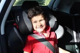 siege auto kiddy crash test nouveau guardianfix 3 kiddy test et crash tests jumeaux co le