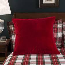 Dorma Bed Linen Discontinued - dorma bedding dunelm