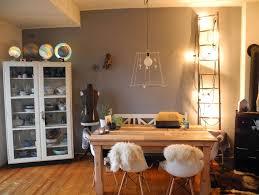 Wohnzimmer Modern Vintage Funvit Com Wandplatten Küche