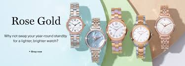 amazon ca black friday sale womens watches amazon ca