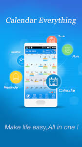 best free app for android best android calendar apps your mobile